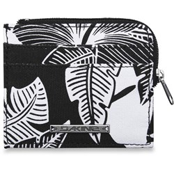 Dakine - Womens Pennie Wallet
