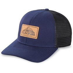 Dakine - Mens Northern Lights Trucker Hat