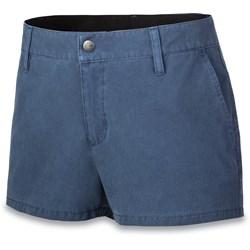 Dakine - Womens Margo Hybrid Shorts