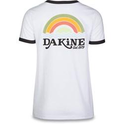Dakine - Womens Stevie Ringer T-Shirt