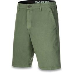 """Dakine - Mens Kokio 21"""" Hybrid Shorts"""