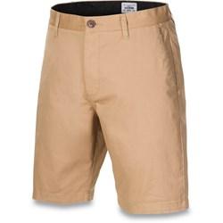 Dakine - Mens Pumeli Chino Shorts