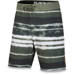 "Dakine - Mens Lawai 20"" Boardshorts"