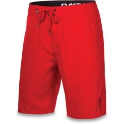 Dakine - Mens Cruz Boardshorts