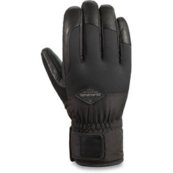 Dakine - Mens Charger Gloves