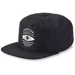 Dakine - Mens Seaboard Hat
