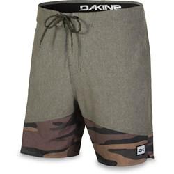 "Dakine - Mens Storm 19"" Boardshorts"