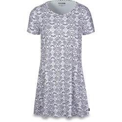 Dakine - Womens Kaya Dress Dress