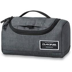 Dakine - Unisex Revival Kit M Backpack