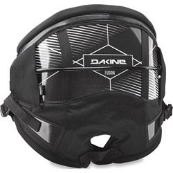 Dakine - Mens Fusion Harness