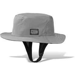 Dakine - Unisex Indo Surf Hat