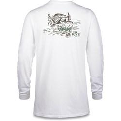 Dakine - Mens Crews In T-Shirt