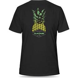 Dakine - Mens Dakineapple T-Shirt
