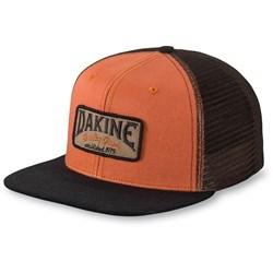 Dakine - Mens Archie Trucker Hat