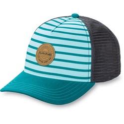 Dakine - Womens Shoreline Trucker Hat