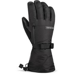 Dakine - Mens Titan Gloves
