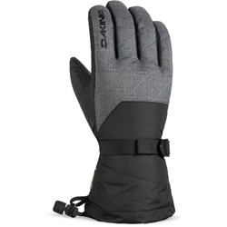 Dakine - Mens Frontier Gloves