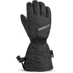 Dakine - Youth Tracker Gloves