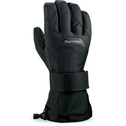 Dakine - Mens Wristguard Gloves