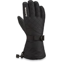 Dakine - Womens Lynx Gloves