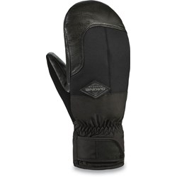 Dakine - Mens Charger Gloves