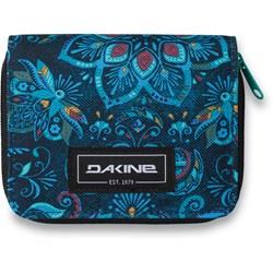 Dakine - Womens Soho Wallet