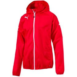 Puma - Mens Rain Jacket