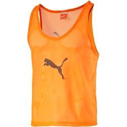 Puma - Mens Bib T-Shirt