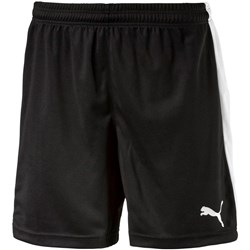 Pitch Shorts Without Innerbrief