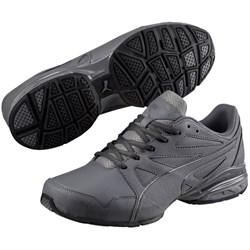 PUMA Men's Tazon Modern Fracture Sneaker