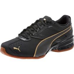PUMA - Womens Tazon 6 Fm Shoes