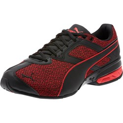 PUMA - Mens Tazon 6 Knit Shoes