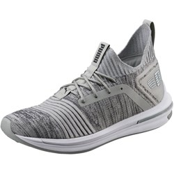PUMA - Mens Ignite Limitless Sr Evoknit Shoes