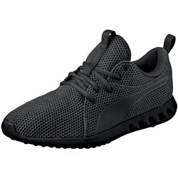 PUMA - Mens Carson 2 Nature Knit Shoes