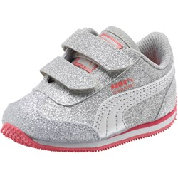 PUMA - Infant Whirlwind Glitz V Shoes
