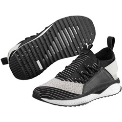 PUMA - Kids Tsugi Jun Shoes