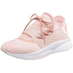 PUMA - Womens Tsugi Shinsei Evoknit Shoes