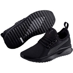 PUMA - Kids Tsugi Apex Shoes