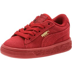PUMA - Infant Suede Classic Tonal Shoes