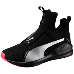 PUMA - Womens Fierce Core Shoes