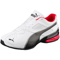 PUMA - Mens Tazon 6 Wide Fm Shoes