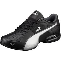 PUMA - Mens Cell Surin 2 Fm Shoes