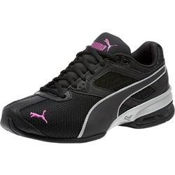 PUMA - Womens Tazon 6 Metallic Shoes