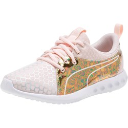 PUMA - Kids Carson 2 Mermaid Shoes