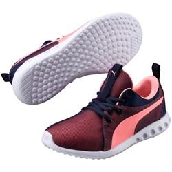 PUMA - Kids Carson 2 Breathe Shoes