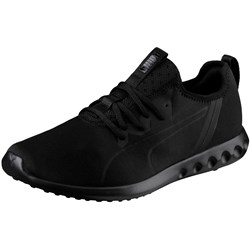 PUMA - Mens Carson 2 X Shoes