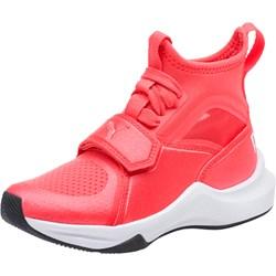 PUMA - Pre-School Phenom Shoes