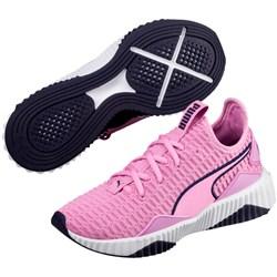 PUMA - Kids Defy Shoes
