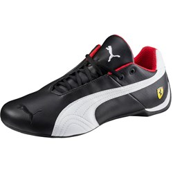 PUMA - Mens Sf Future Cat Og Shoes
