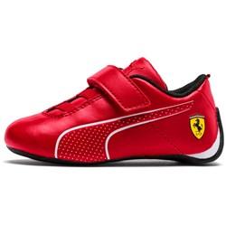 PUMA - Pre-School Sf Future Cat Ultra V Shoes